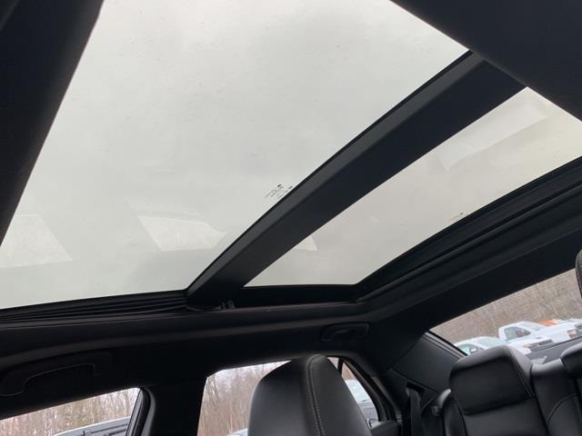 Used Chrysler 300 S 2012 | Sullivan Automotive Group. Avon, Connecticut
