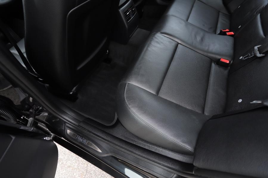 Used BMW 3 Series 4dr Sdn 328i RWD 2010 | Meccanic Shop North Inc. North Salem, New York