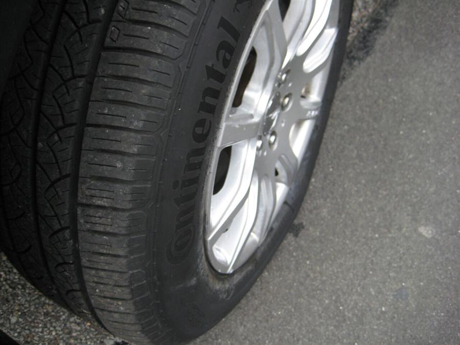 Used Subaru Forester 2.5X AWD 4dr Wagon 4A 2010   Rite Choice Auto Inc.. Massapequa, New York