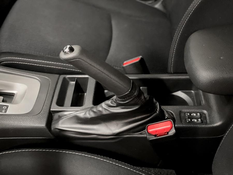 Used Subaru Impreza Wagon 5dr Auto 2.0i Sport Premium 2013 | Guchon Imports. Salt Lake City, Utah