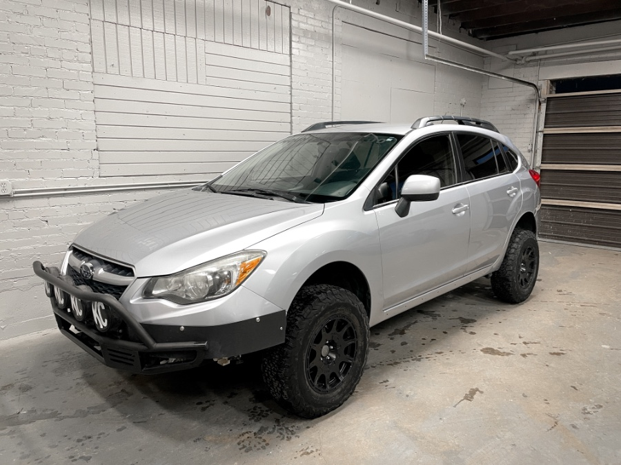 Used 2013 Subaru Impreza Wagon in Salt Lake City, Utah | Guchon Imports. Salt Lake City, Utah
