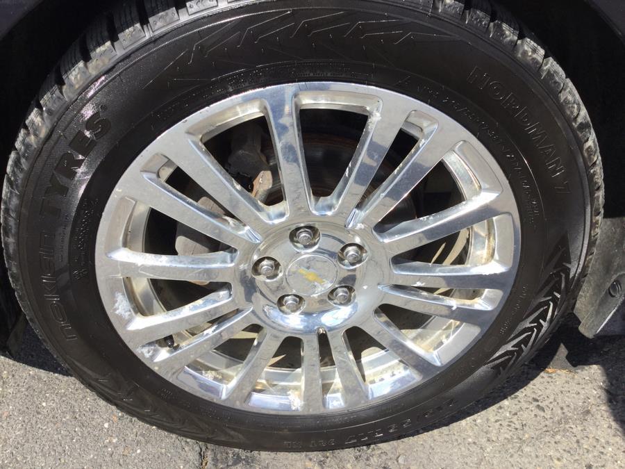 Used Chevrolet Cruze 4dr Sdn Man ECO 2014 | L&S Automotive LLC. Plantsville, Connecticut