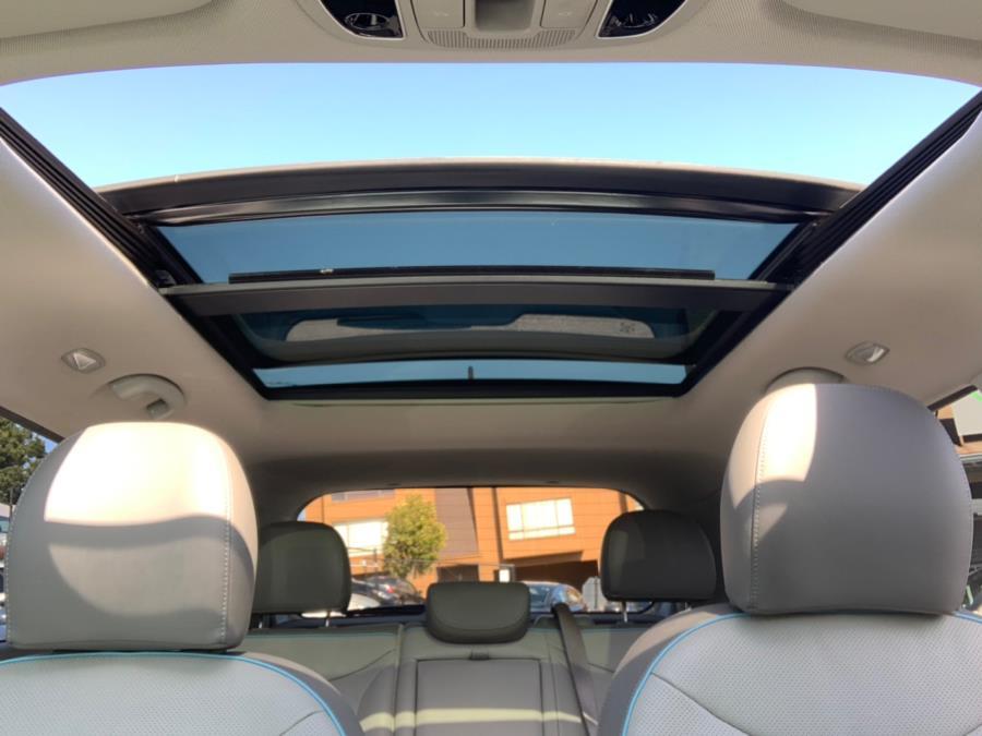 Used Kia Soul EV + Plus Fun & Sun Package 2017 | Green Light Auto Wholesale. Daly City, California