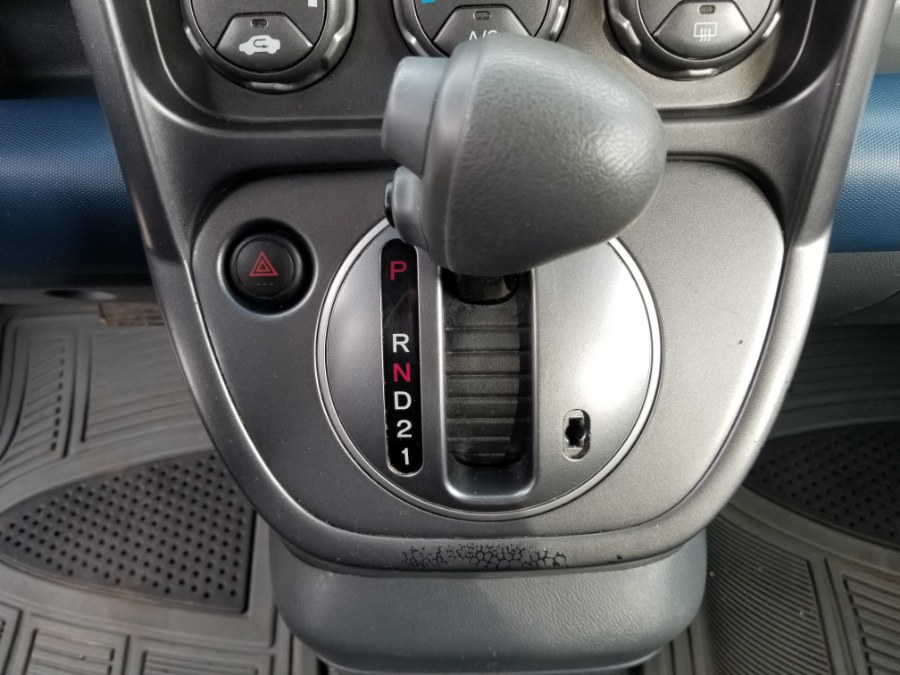 Used Honda Element 2WD EX-P AT 2006 | ODA Auto Precision LLC. Auburn, New Hampshire