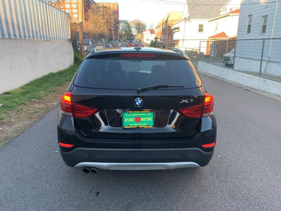 Used BMW X1 AWD 4dr xDrive28i 2013 | Sylhet Motors Inc.. Jamaica, New York