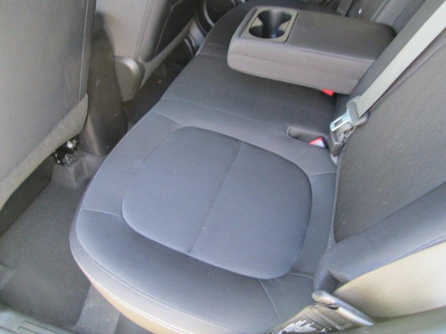 Used Kia Soul 5dr Wgn Auto Base 2014   Levittown Auto. Levittown, Pennsylvania