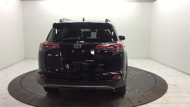 Used Toyota Rav4 XLE 2018 | Eastchester Motor Cars. Bronx, New York