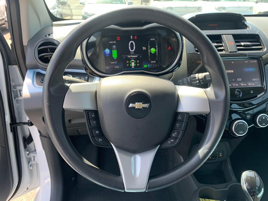 Used Chevrolet Spark EV 1 LT 2016 | Green Light Auto Wholesale. Daly City, California