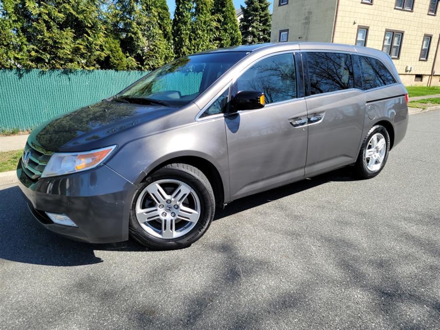 Used 2013 Honda Odyssey in Little Ferry, New Jersey | Daytona Auto Sales. Little Ferry, New Jersey