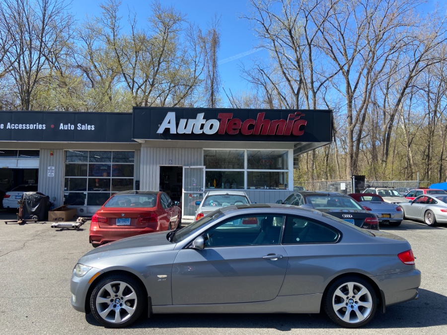 Used 2010 BMW 3 Series in New Milford, Connecticut