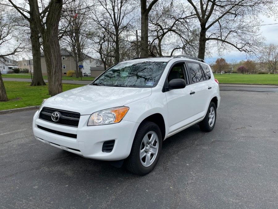 Used 2012 Toyota RAV4 in Lyndhurst, New Jersey | Cars With Deals. Lyndhurst, New Jersey