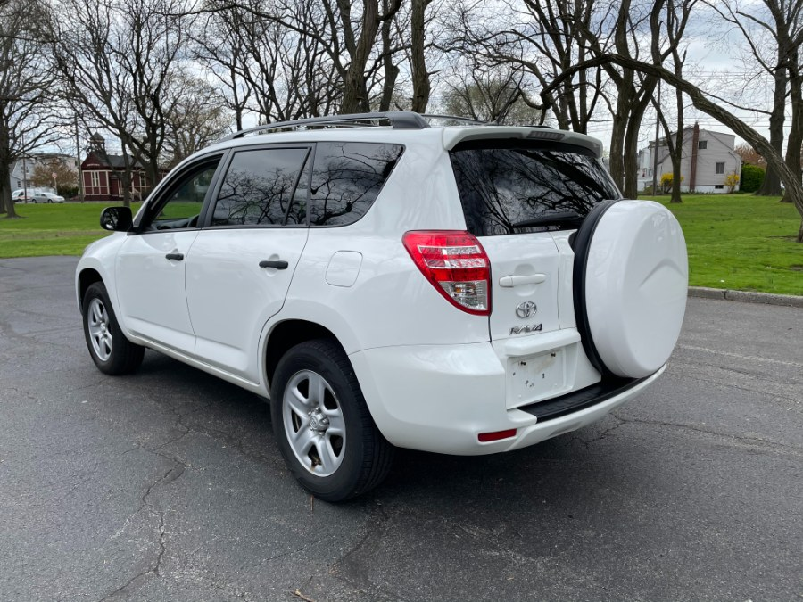 Used Toyota RAV4 4WD 4dr I4 (Natl) 2012 | Cars With Deals. Lyndhurst, New Jersey