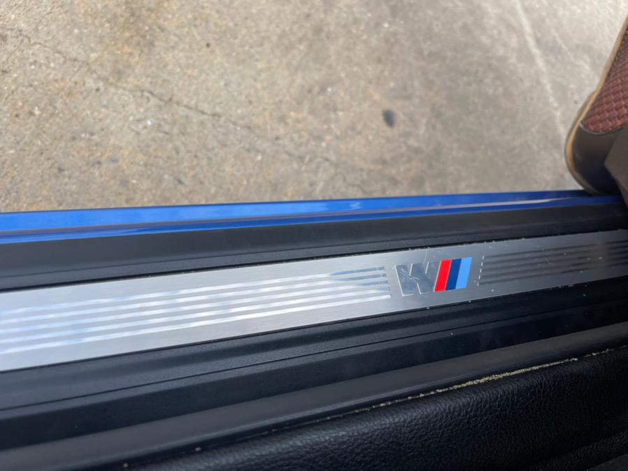 Used BMW 4 Series 2dr Cpe 428i RWD 2014   Brooklyn Auto Mall LLC. Brooklyn, New York