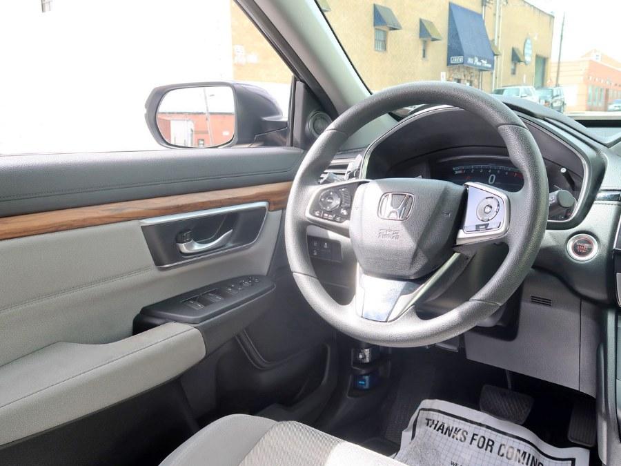 Used Honda Cr-v EX 2018 | Auto Expo Ent Inc.. Great Neck, New York