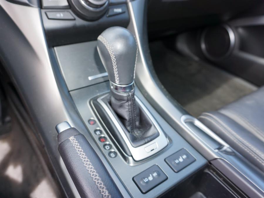 Used Acura Tl SH-AWD w/Tech 2014   Autouse. Andover, Massachusetts