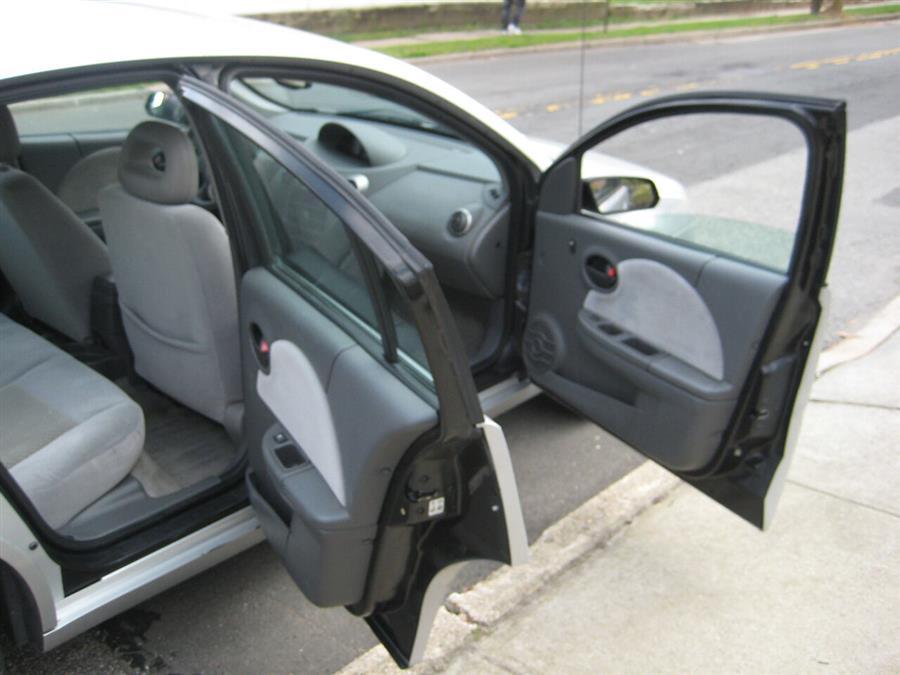 Used Saturn Ion 3 4dr Sedan 4A 2006 | Rite Choice Auto Inc.. Massapequa, New York