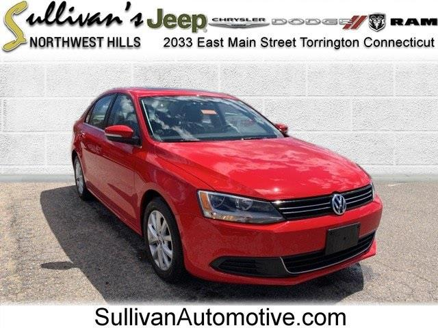 Used 2013 Volkswagen Jetta in Avon, Connecticut | Sullivan Automotive Group. Avon, Connecticut