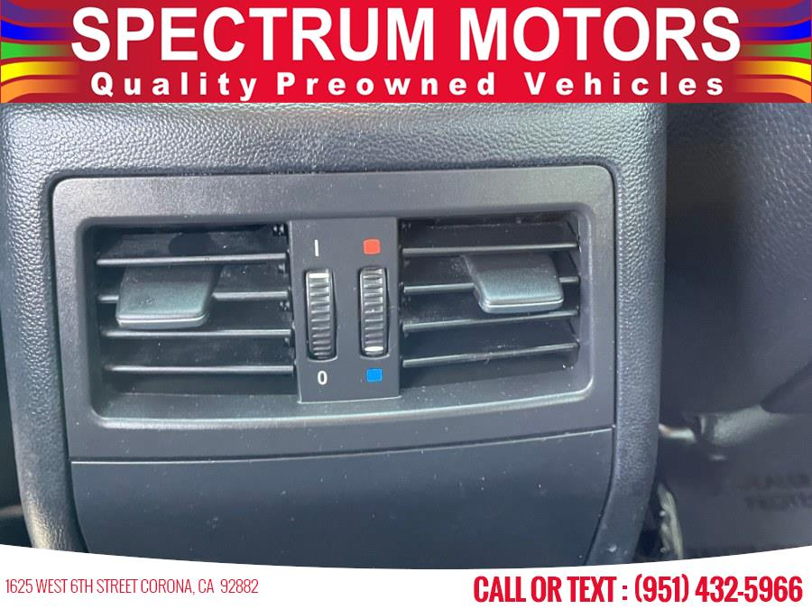 Used BMW 3 Series 4dr Sdn 328i RWD SULEV South Africa 2011   Spectrum Motors. Corona, California