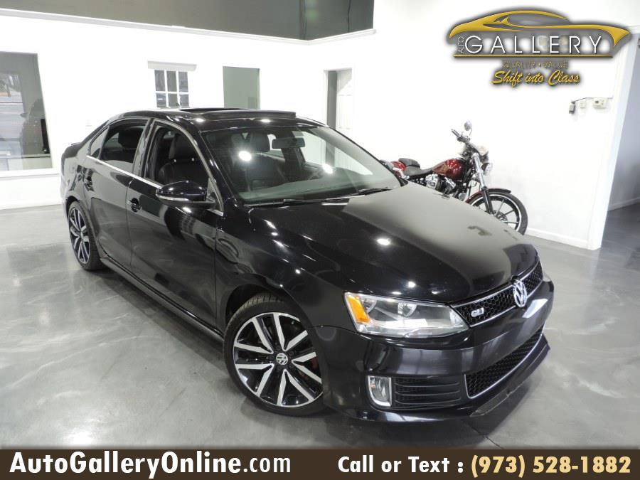Used 2014 Volkswagen Jetta Sedan in Lodi, New Jersey | Auto Gallery. Lodi, New Jersey
