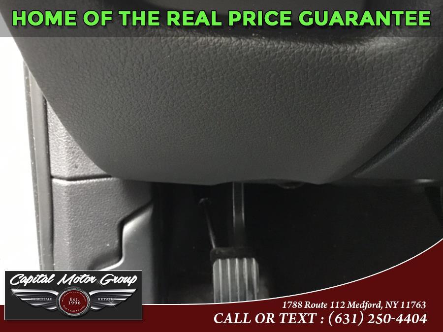 Used Audi Q7 quattro 4dr 3.0T Premium Plus 2015   Capital Motor Group Inc. Medford, New York