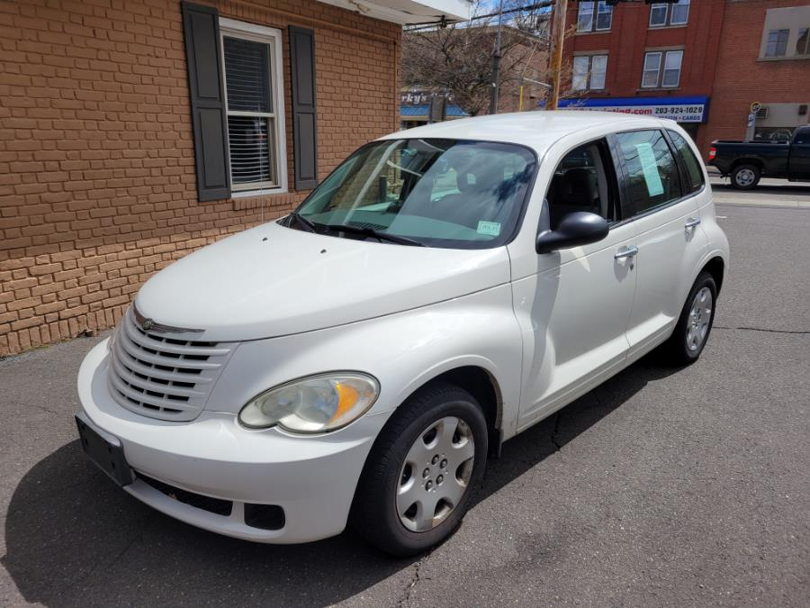 Used 2009 Chrysler PT Cruiser in Shelton, Connecticut | Center Motorsports LLC. Shelton, Connecticut
