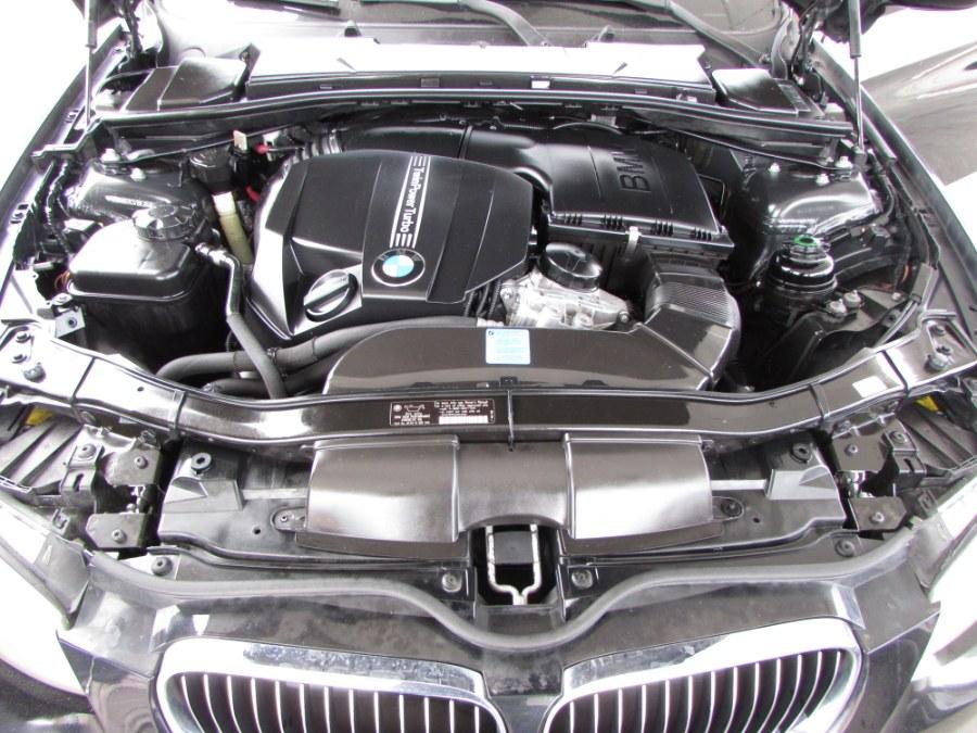 Used BMW 3 Series 2dr Cpe 335i RWD 2011 | VIP Auto Enterprise, Inc. Orlando, Florida