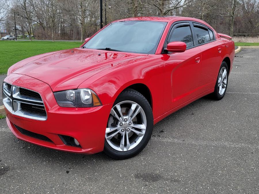 Used 2012 Dodge Charger in Springfield, Massachusetts | Fast Lane Auto Sales & Service, Inc. . Springfield, Massachusetts