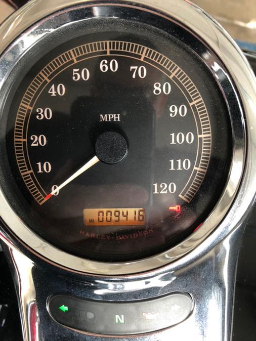 Used Harley Davidson DUCE FXSTD 2007 | Village Auto Sales. Milford, Connecticut