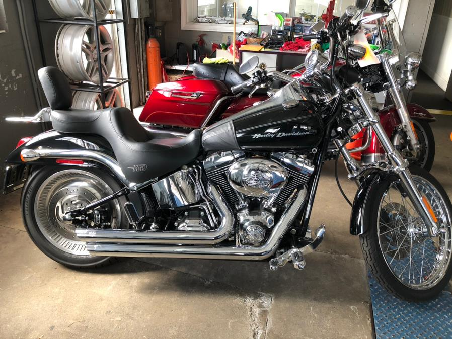 Used 2007 Harley Davidson DUCE in Milford, Connecticut | Village Auto Sales. Milford, Connecticut