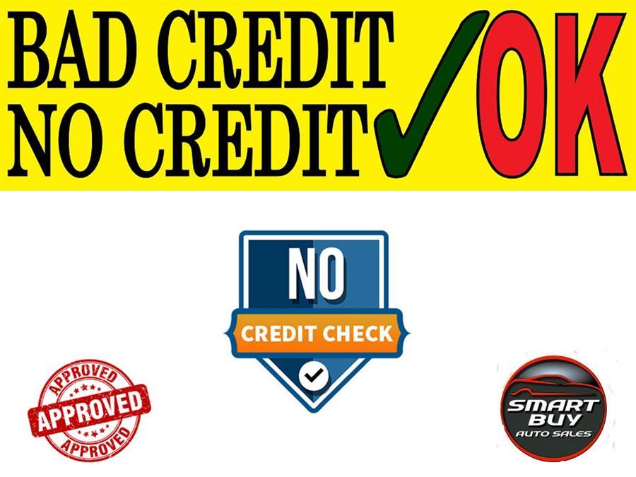 Used Honda Civic Sdn 4dr Auto EX 2013 | Smart Buy Auto Sales, LLC. Wallingford, Connecticut