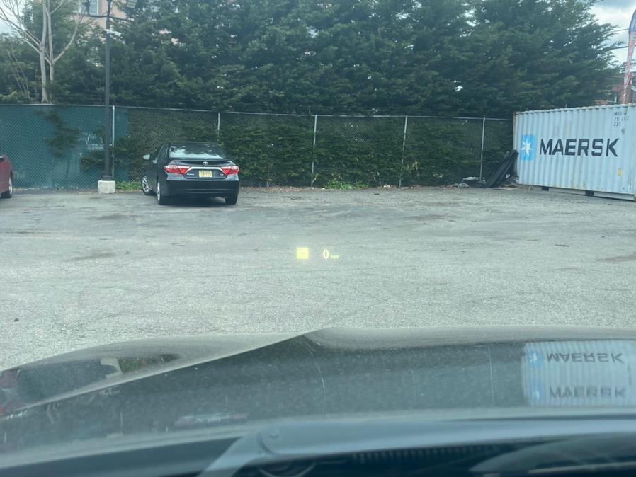 Used BMW X6 AWD 4dr xDrive35i 2016   Auto Haus of Irvington Corp. Irvington , New Jersey
