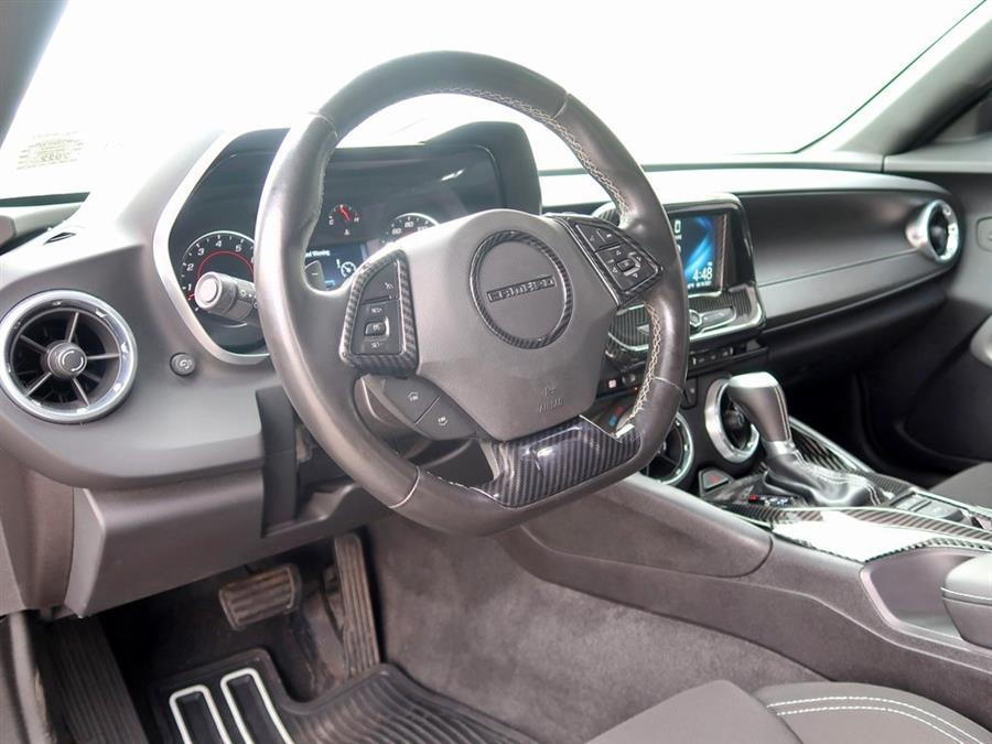 Used Chevrolet Camaro 1LT 2016 | Auto Expo Ent Inc.. Great Neck, New York