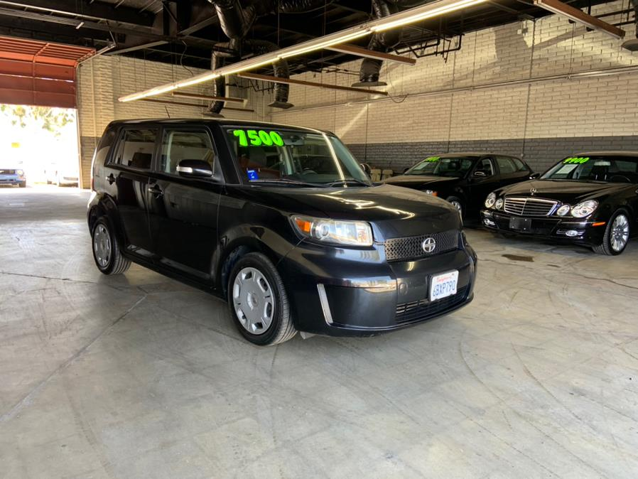 Used 2008 Scion xB in Garden Grove, California | U Save Auto Auction. Garden Grove, California