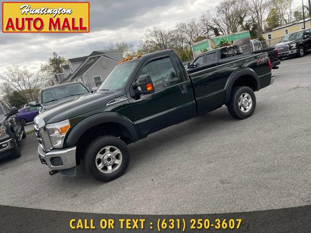Used 2013 Ford Super Duty F-250 SRW in Huntington Station, New York | Huntington Auto Mall. Huntington Station, New York
