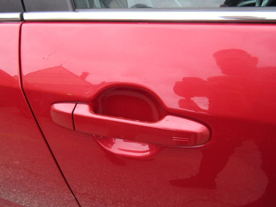 Used Toyota Camry SE 2012 | Hilario's Auto Sales Inc.. Worcester, Massachusetts