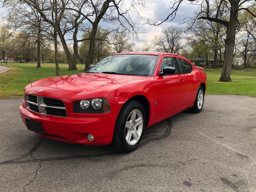 Used Dodge Charger 4dr Sdn SXT RWD 2009 | Cars With Deals. Lyndhurst, New Jersey