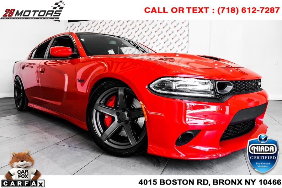 Used 2019 Dodge Charger in Woodside, New York | 52Motors Corp. Woodside, New York