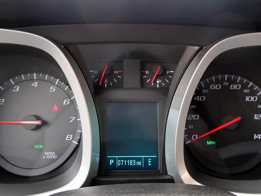 Used Chevrolet Equinox LT 2017 | Auto Expo Ent Inc.. Great Neck, New York