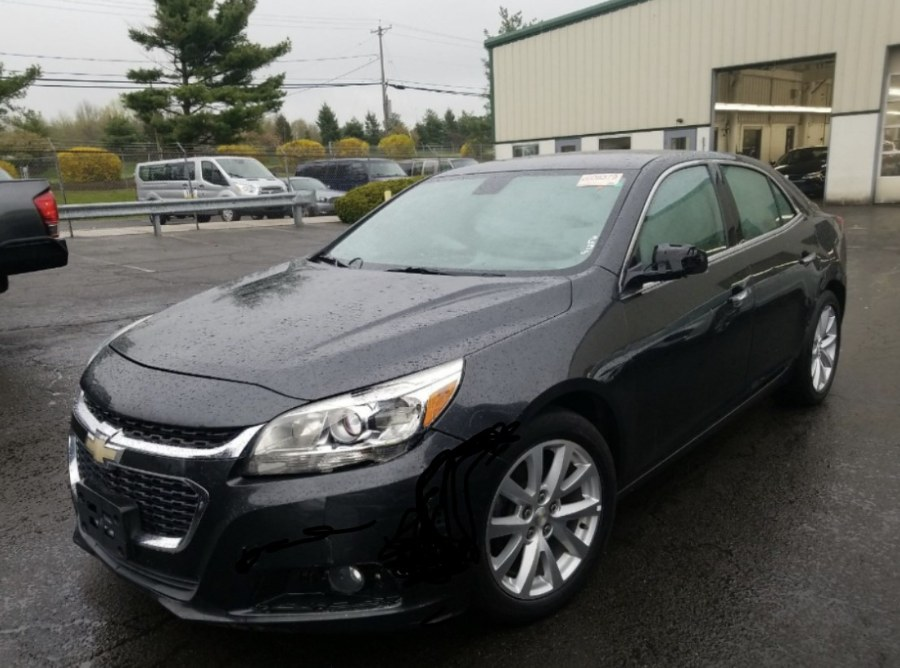 Used 2015 Chevrolet Malibu in Temple Hills, Maryland | Temple Hills Used Car. Temple Hills, Maryland