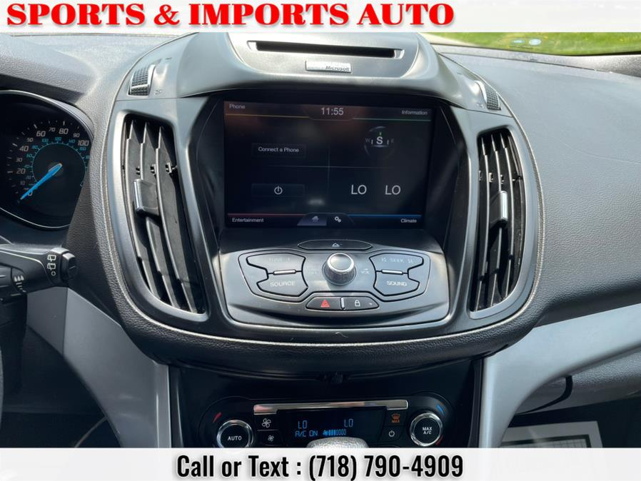 Used Ford Escape 4WD 4dr SE 2013 | Sports & Imports Auto Inc. Brooklyn, New York