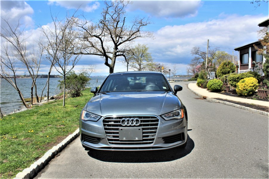 Used 2016 Audi A3 in Great Neck, New York