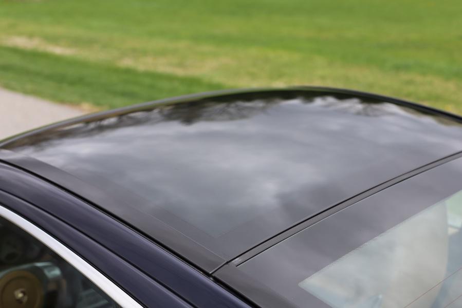 Used Porsche 911 2dr Targa 4S 2008 | Meccanic Shop North Inc. North Salem, New York