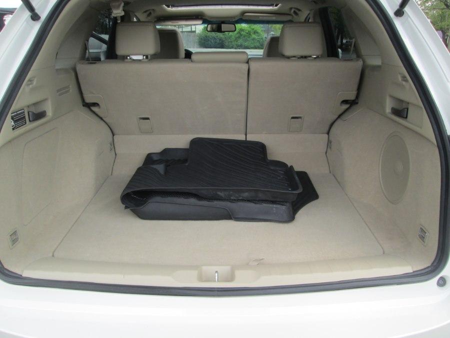 Used Acura RDX AWD 4dr 2013 | Levittown Auto. Levittown, Pennsylvania