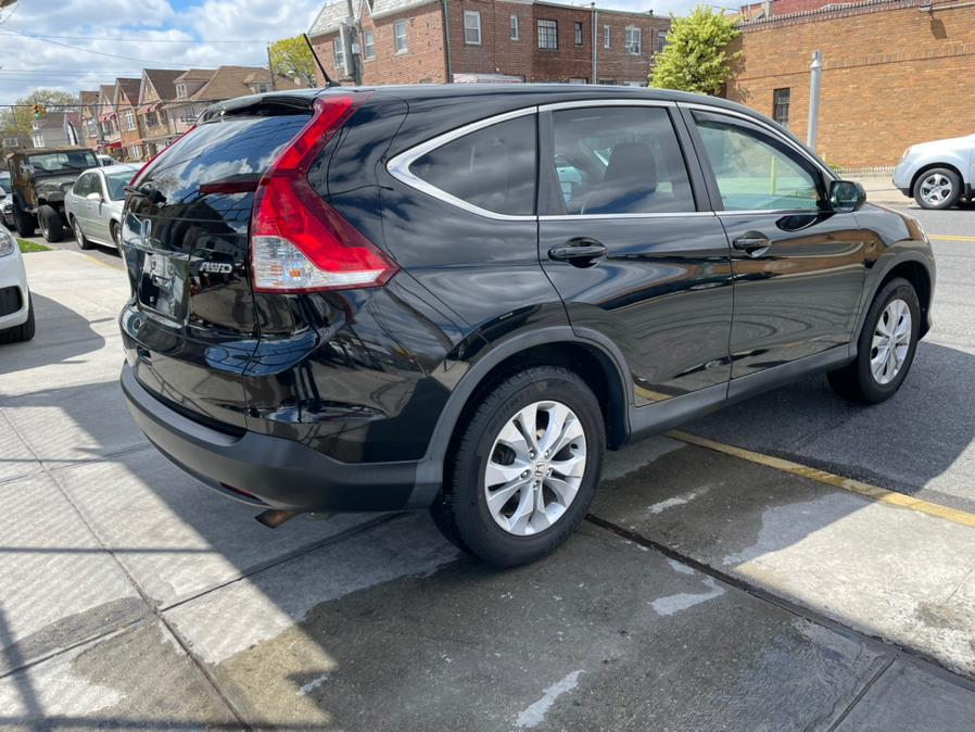 2014 Honda CR-V AWD 5dr EX, available for sale in Brooklyn, NY