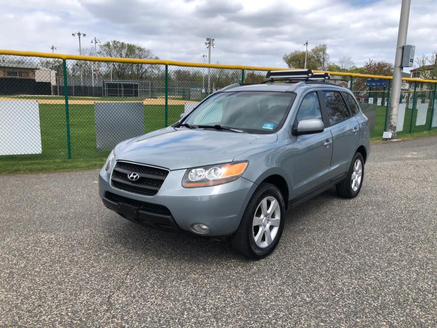 Used 2007 Hyundai Santa Fe in Lyndhurst, New Jersey | Cars With Deals. Lyndhurst, New Jersey