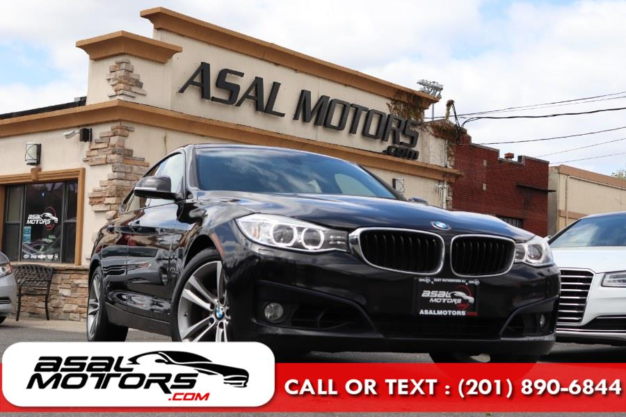 Used 2014 BMW 3 Series Gran Turismo in East Rutherford, New Jersey | Asal Motors. East Rutherford, New Jersey