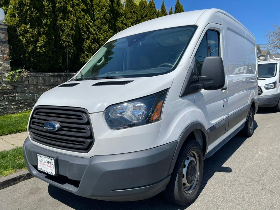 Used 2017 Ford Transit Van in Port Chester, New York | JC Lopez Auto Sales Corp. Port Chester, New York