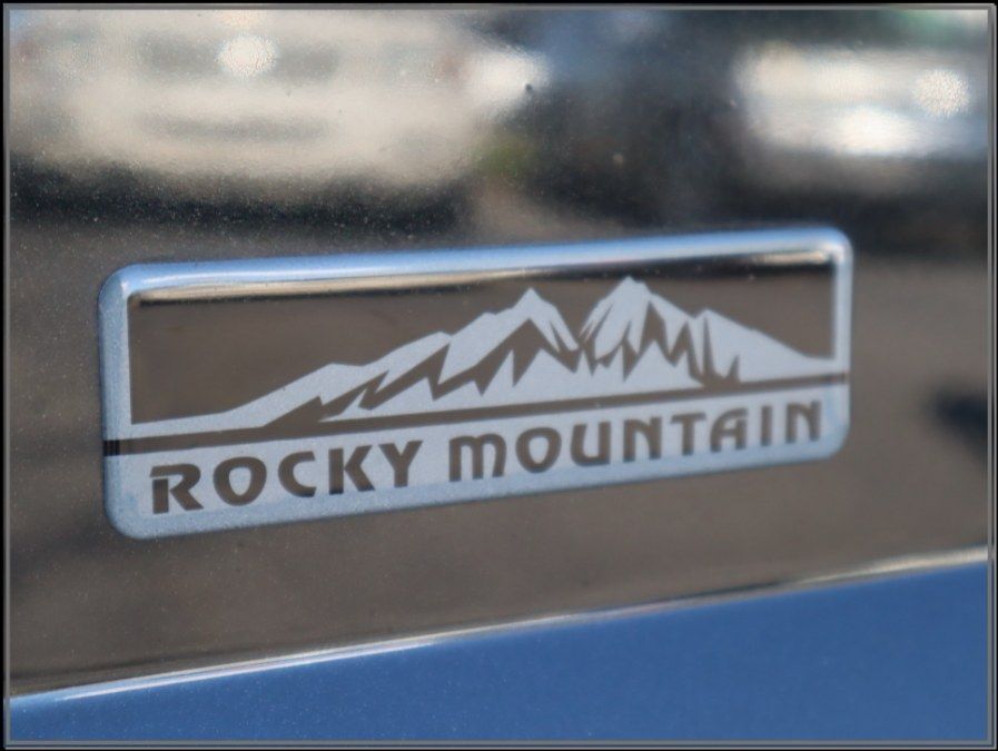 Used Jeep Grand Cherokee Rocky Mountain 2009   My Auto Inc.. Huntington Station, New York