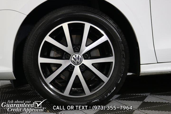 Used Volkswagen Jetta 1.4T SE 2017 | City Motor Group Inc.. Haskell, New Jersey