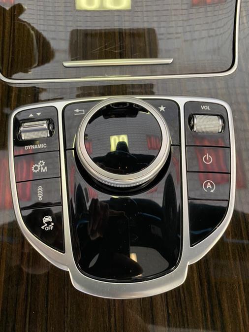Used Mercedes-Benz C-Class AMG C 43 4MATIC Sedan 2018 | POWER MOTORS EAST. Massapequa Park, New York